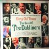 Dubliners -- Dirty Old Town - The Best Of The Dubliners (1)