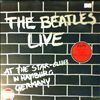 Beatles -- Live at the Star-Club in Hamburg Germany (3)